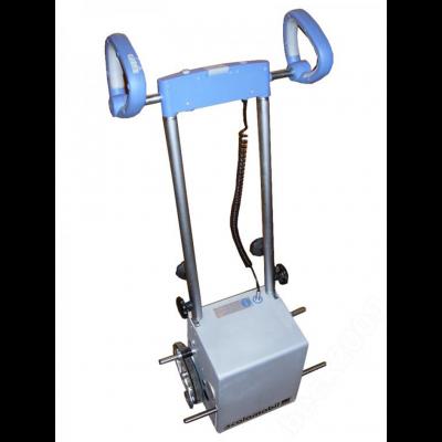 Устройство за изкачване на стълби Alber Scalamobil S25