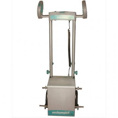 Устройство за изкачване на стълби Alber Scalamobil S27